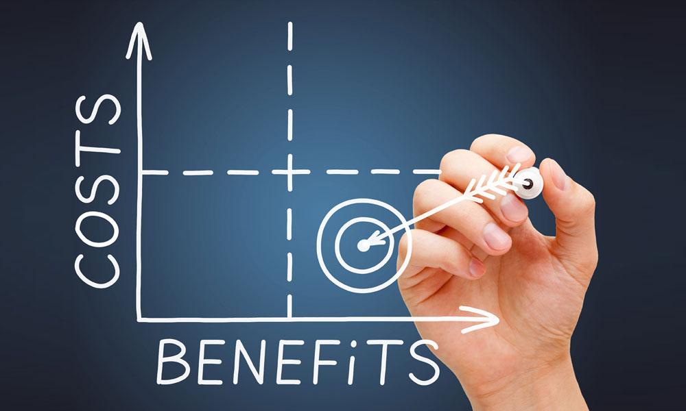 Read more about the article Effektiv, schnell und kostengünstig: Darum lohnt sich E-Mail-Marketing